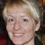 Katharina Wetzel
