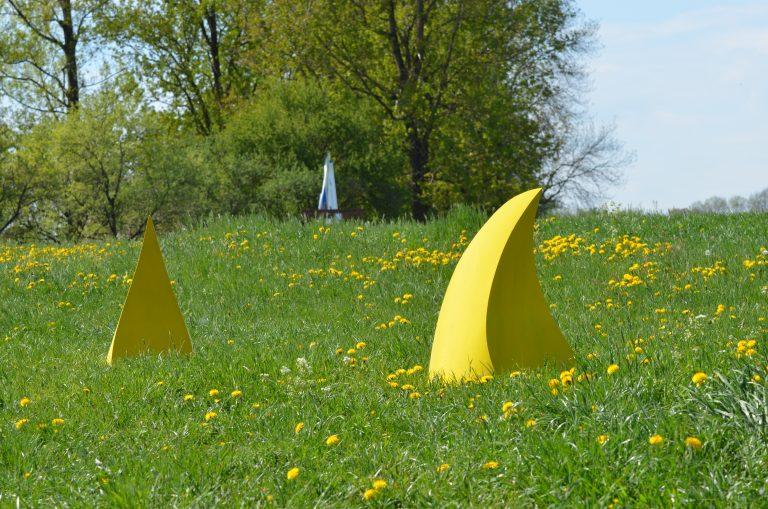 Kunst auf dem Gelände 23 (1)